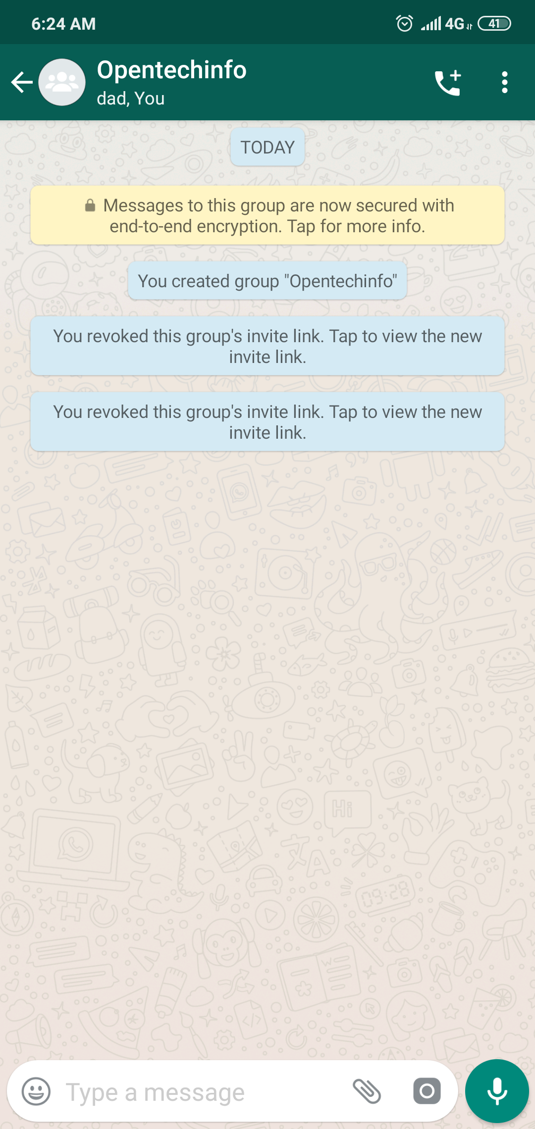 Whatsapp Group Links: Join or Submit Group Free
