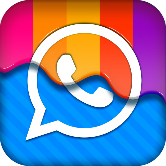 whatsapp tricks for android