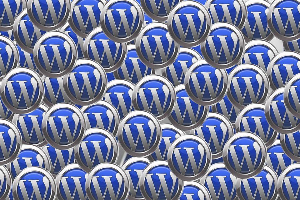 free wordpress hosting sites