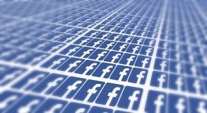 how to share your post to all facebook groups with one click