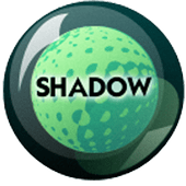 shadow keylogger