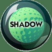 shadow keylogger