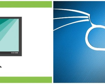 install kali linux tools in windows without dual boot or virtualization using pentestbox