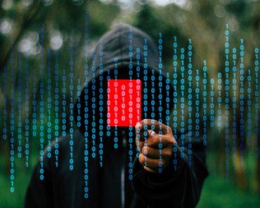 Basic Kali Linux commands for Hacking 1