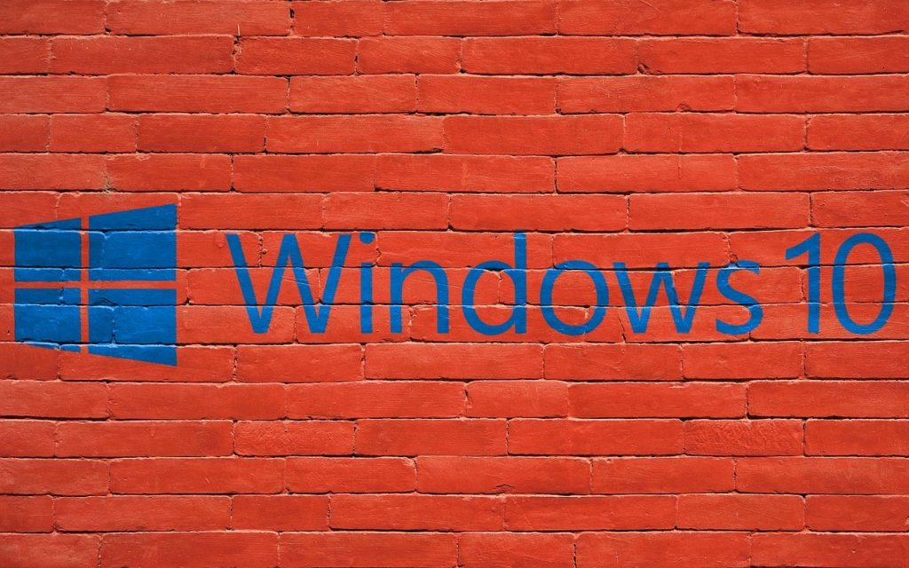 how to activate windows-10 free without software