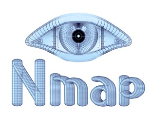 nmap tutorials for beginners