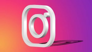 How to Hack Instagram Account: Ultimate Guide 1