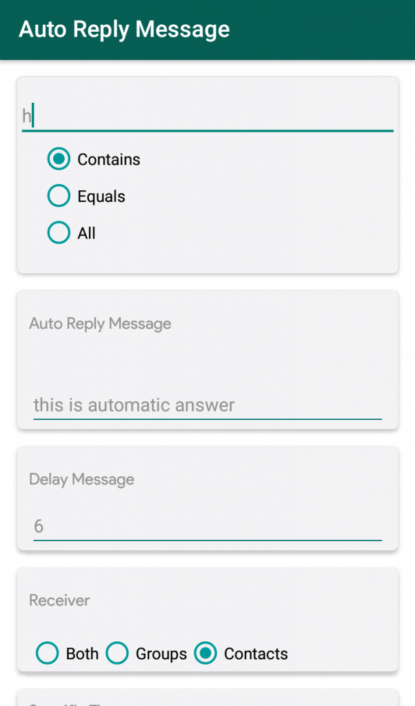 gbbwhatsapp download for android