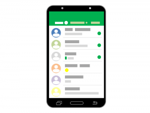 Gbwhatsapp apk 6.85 Download Latest Version: Review & Tutorial 2019 10