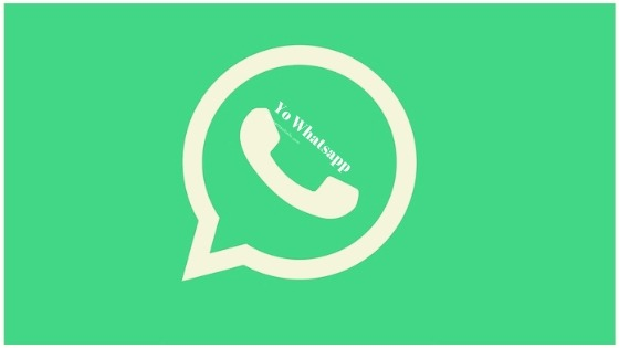Yowhatsapp Apk 7 90 Download 2019: Latest Version (Official)