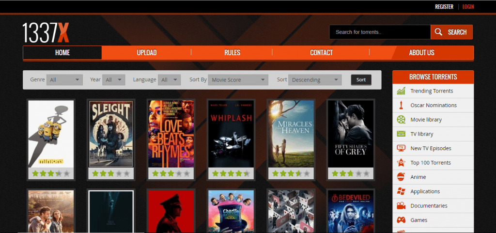 free movies download torrent magnet
