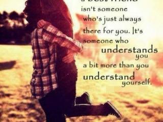 best-friendship-whatsapp-dp-for-boy-girl-friends whatsapp status A girl hugged boy dp