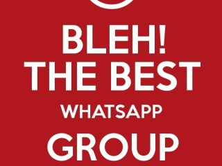 WhatsApp DP: Profile pics! 150+ Photos Collection Free Download