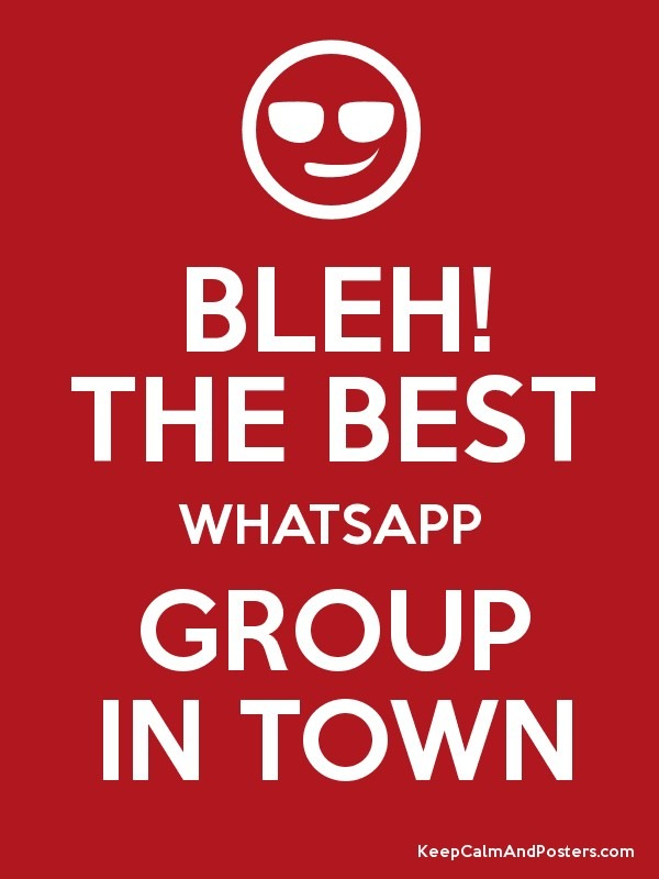 bleh the best whatsapp group in town whatsapp stauts dp hindi