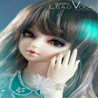 Girl hair dp for whatsapp