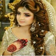 Girl Wedding