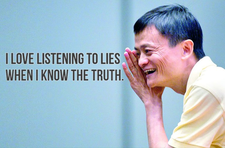 i ove listening to lies when i know the truth : whatsapp photo status