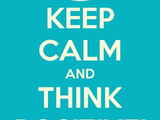whatsapp dp: keep calm and keep changing whatsapp dp