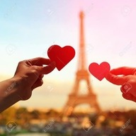 Whatsapp Dp Love Status Collection Of World S Best Photos 2019