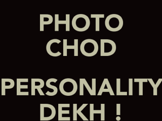 WhatsApp DP: Profile pics! 150+ Photos Collection Free Download 3