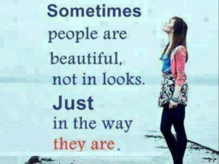 whatsapp status dp sometimes-people-are-beautiful-not-in-looks-just-in-the-way-they-are-girls-whatsapp-sad-dp