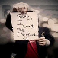 sorry-i-cant-be-perfect-whatsapp-display-pictures-boys-men dp