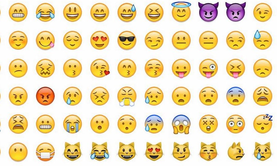 Best Emoji Apps for Android & IOS 2019 1