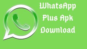 WhatsApp Plus Latest Version Apk Download 2019 1