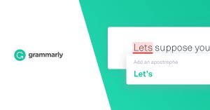 Get Grammarly Premium Account Free: Only working Methods (No nonsense) 1