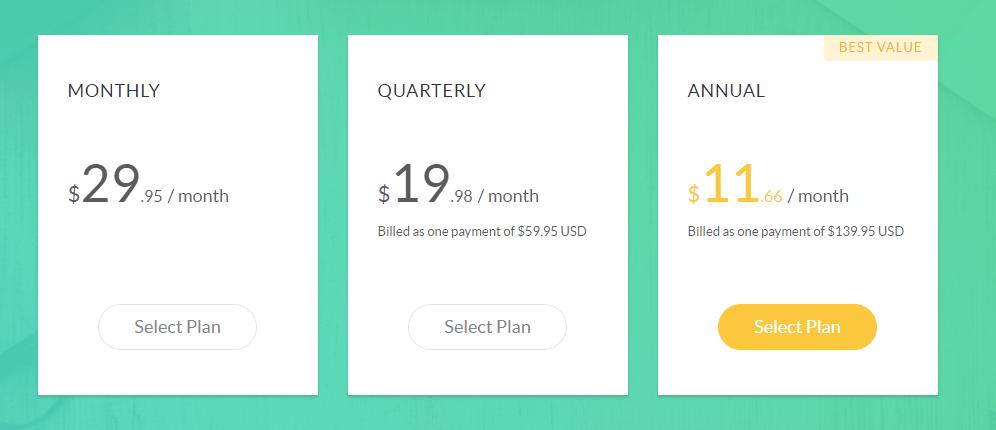 grammarly price
