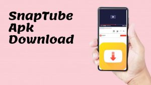 SnapTube Apk Download: Video Downloader for Android 2019 2