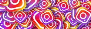 GB Instagram Latest Version 1.60 Download: Save Photo/Video & Stories 2
