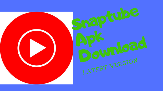 download snaptube pro for android
