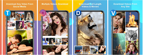 Best Android Video Downloader Free Apps (updated to 2019) 2