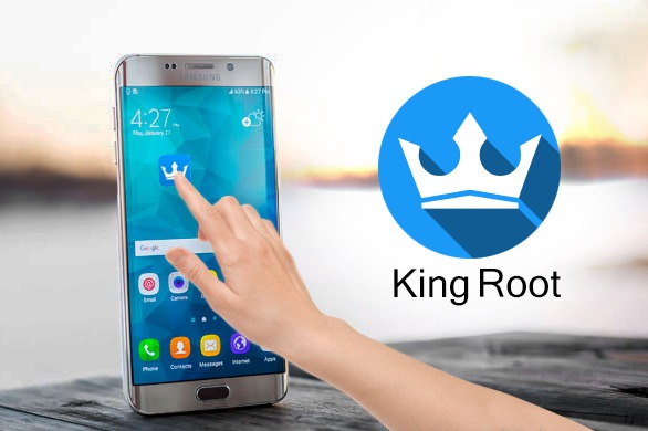 kingroot apk download for android latest version