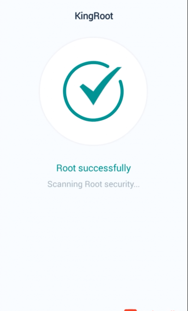 KingRoot Apk Latest Version 5.3.7 Download Free For Android 1