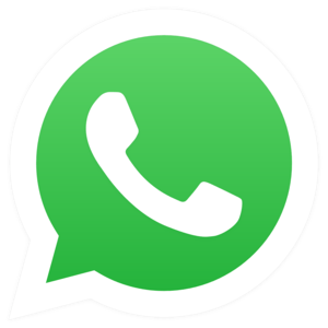 Fm whatsapp icon