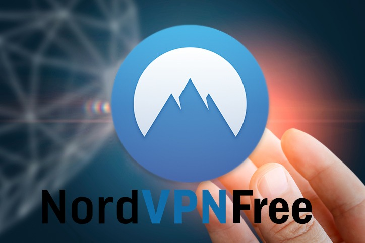 Nord VPN Free: Get Premium Account Free 2019 (101% working)