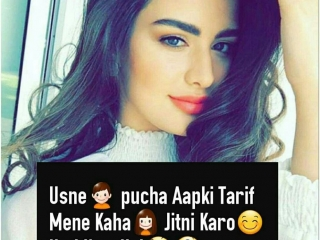 WhatsApp DP: Profile pics! 150+ Photos Collection Free Download 10
